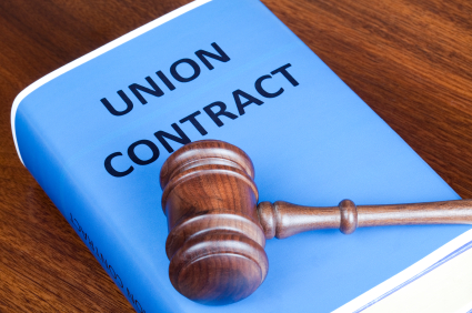 how to prepare for union contract negotiations When union and management negotiation teams have had a history of hostile, adversarial contract negotiations, and/or want to change the nature and culture of union.