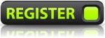 register smaller